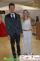expo-noivas 007