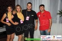expo-noivas 015