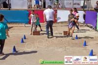 unidos-criancas-saudaveis 021