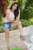 thais-gomes 028