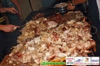 porco-pizza caritas 005