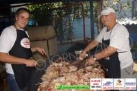 porco-pizza caritas 006
