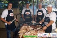 porco-pizza caritas 007