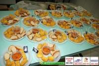 porco-pizza caritas 012