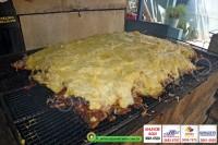 porco-pizza caritas 016