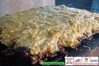 porco-pizza caritas 017