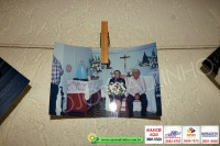 niver 91aa olinda-boaro 005