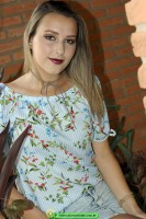 Gabriela Thezolin 201