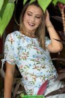 Gabriela Thezolin 205