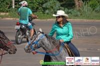 cavalgada nsaparecida 020