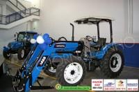 LS-Tractor-Ultranova 002