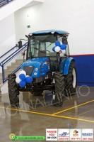 LS-Tractor-Ultranova 003