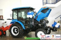 LS-Tractor-Ultranova 004