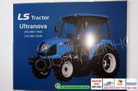 LS-Tractor-Ultranova 008