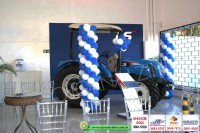 LS-Tractor-Ultranova 010