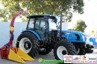 LS-Tractor-Ultranova 012