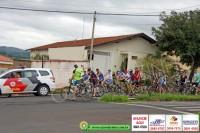 bike joa-pedro 001