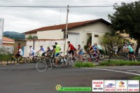 bike joa-pedro 002
