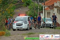 bike joa-pedro 003