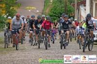 bike joa-pedro 008