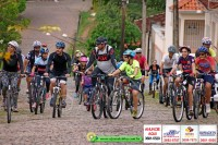 bike joa-pedro 010