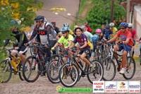 bike joa-pedro 011