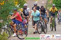 bike joa-pedro 012