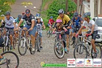 bike joa-pedro 015