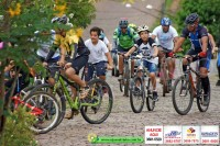 bike joa-pedro 016