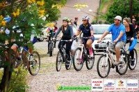 bike joa-pedro 018