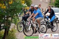 bike joa-pedro 019