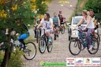 bike joa-pedro 020