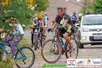 bike joa-pedro 021