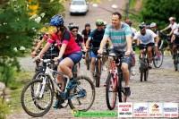 bike joa-pedro 023