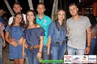 rio-pardo-country 015