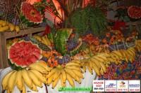 hawaii divinolandia 012a