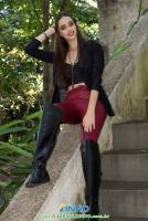 Ana Julia Thiberio  025