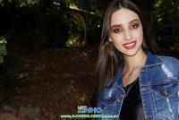 Ana Julia Thiberio  076