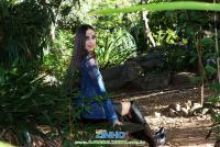 Ana Julia Thiberio  087