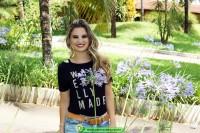 Fernanda Marin 157
