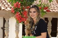 Fernanda Marin 179