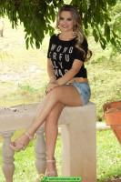 Fernanda Marin 184
