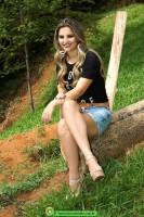 Fernanda Marin 195