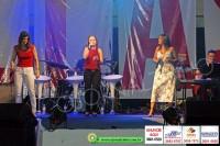 congresso-ellas 012