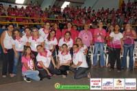 congresso-ellas 015