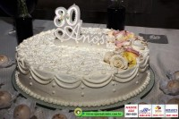 niver-80aa maria-jose-lodovicho 023