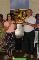 cinquentenario 020
