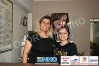 reinaugura-by-erica 022