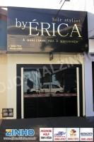 reinaugura-by-erica 024