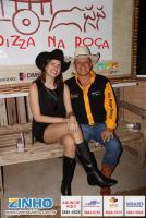 fest-country 011